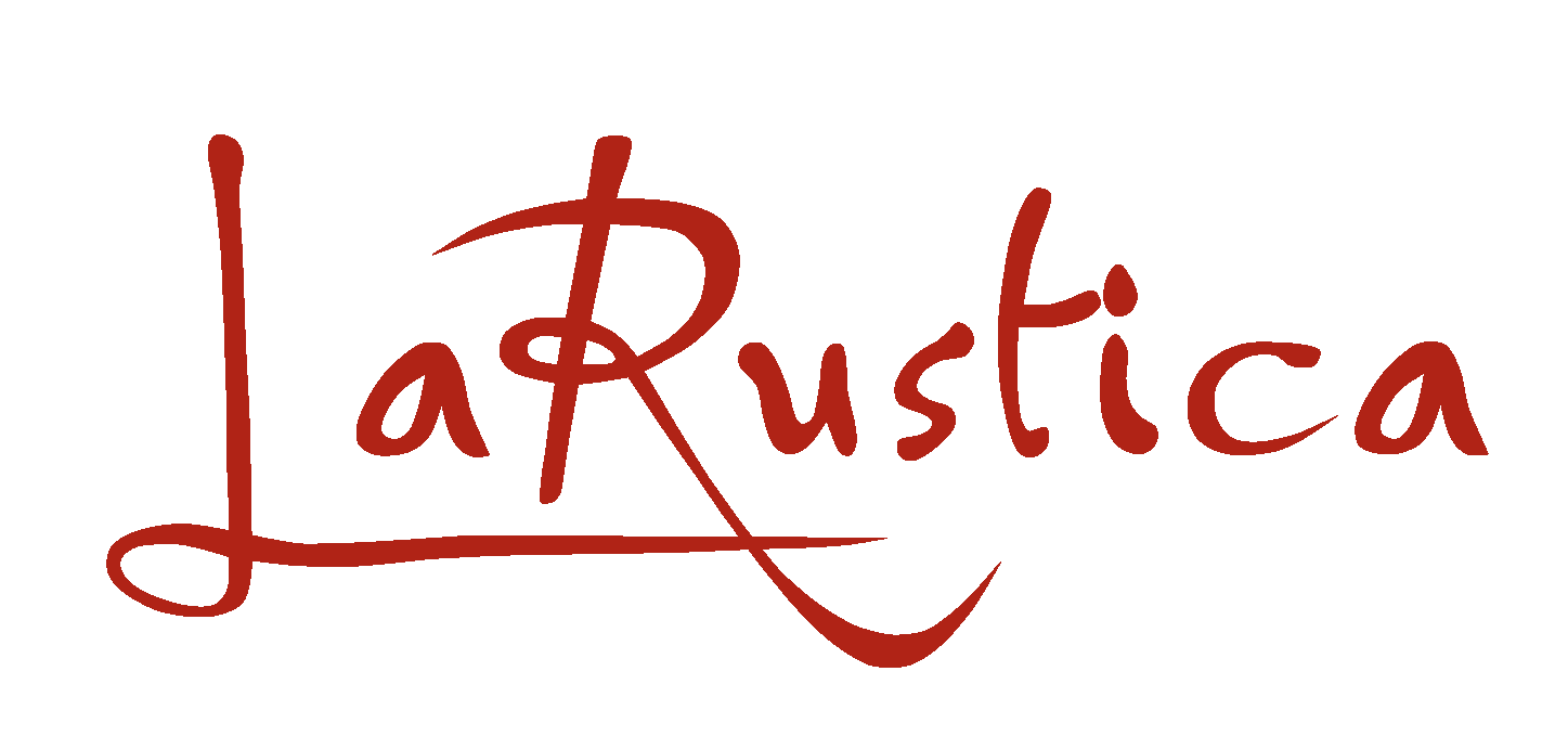 La Rustica | Pizzeria & Ristorante in Chemnitz